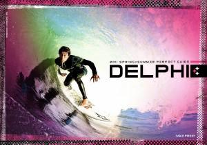DELPHI-1test-600x422